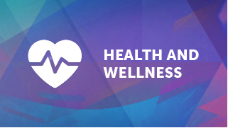 ASA Buttons - Health and Wellness