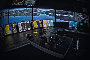 Anchor Handling Courses