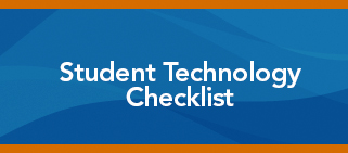 Student Technology Checklist