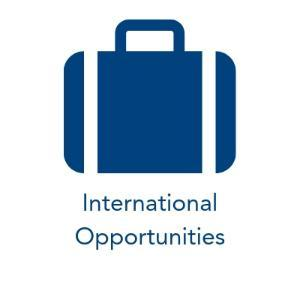 MI International – International Opportunities