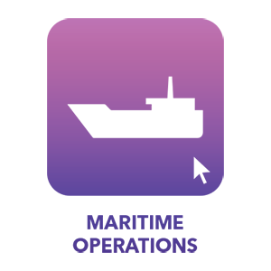 Maritime Operations